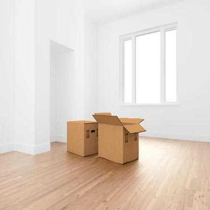 Furniture Shipping Services, Companies, and Estimates.